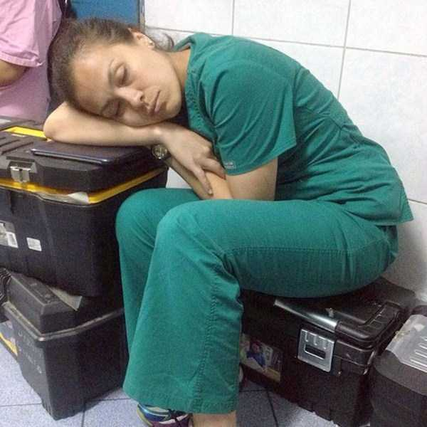 tired-medical-staff-12