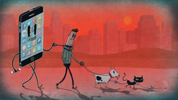 the-sad-state-of-todays-world-by-steve-cutts-10