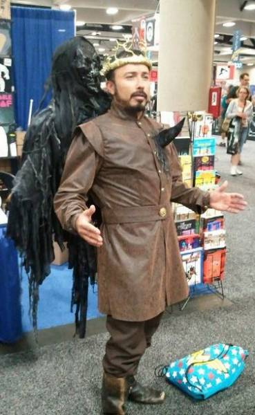 people_who_take_cosplay_very_seriously_640_02
