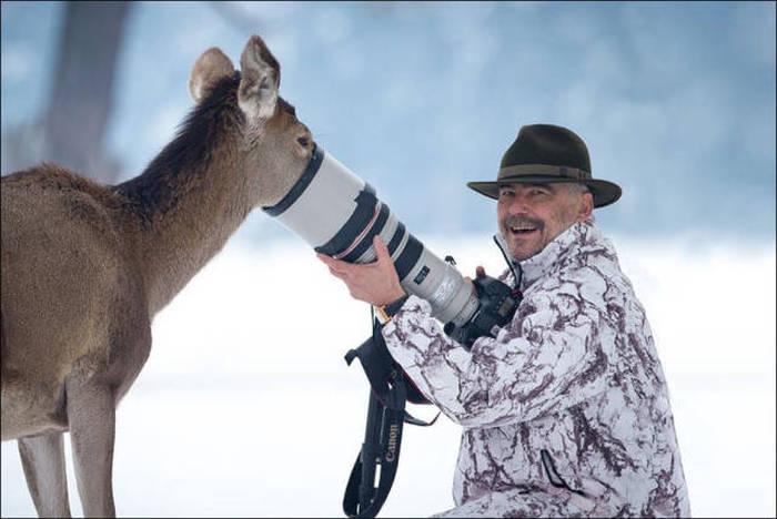 wildlife_photographers_04