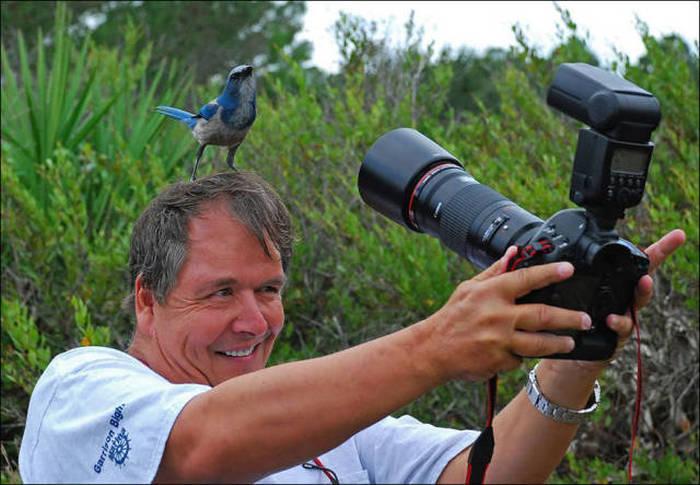 wildlife_photographers_05