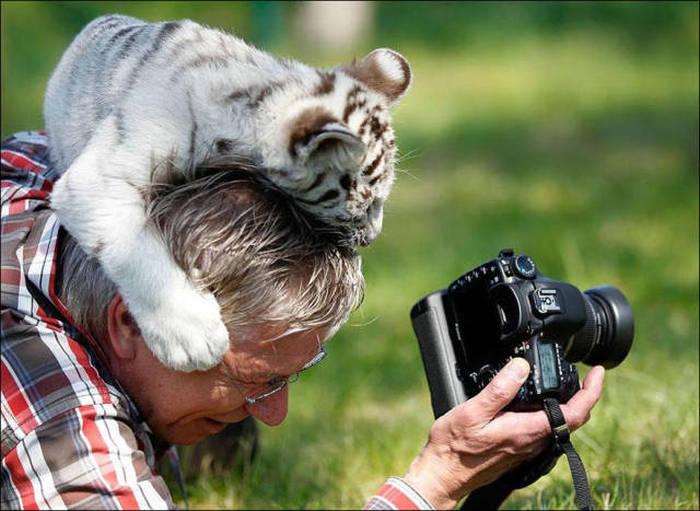 wildlife_photographers_14