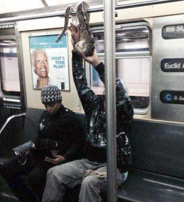 weird-strange-people-subway-21