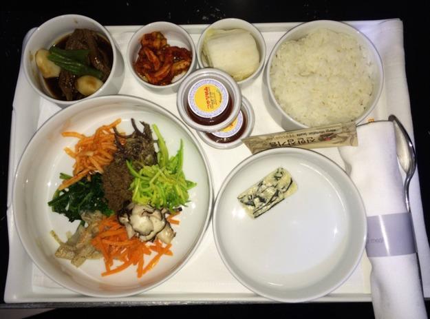 8korean