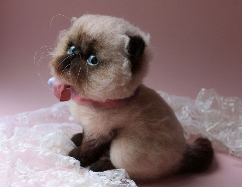 adorable-little-animals-that-i-make-from-wool-14__880