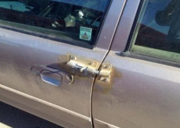 security-fails13