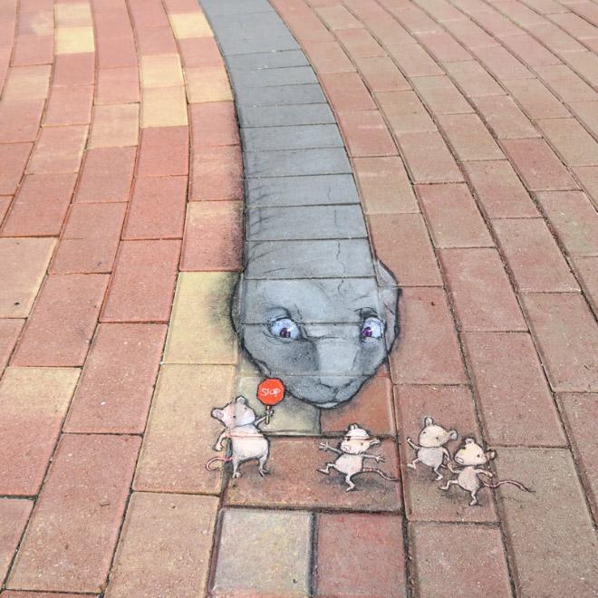 chalk17