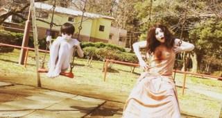 伽椰子と俊雄のほのぼの親子日記さん  kayakowithtoshio  • Instagram写真と動画