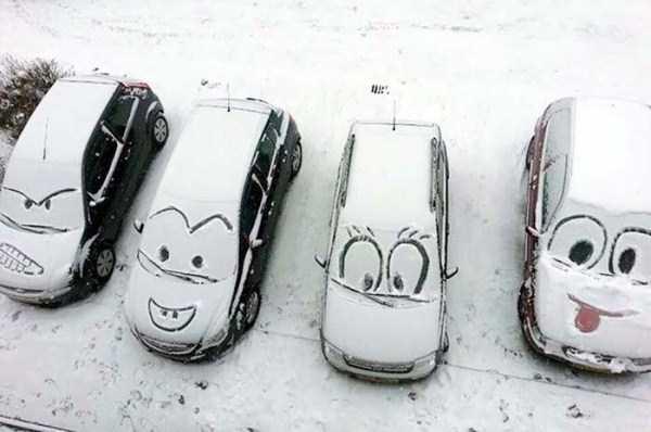 funny-genius-vandalism-4