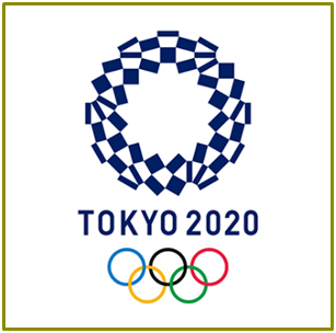 307x304xolympic-emblem-011.png.pagespeed.ic.Lk93X8bkDn