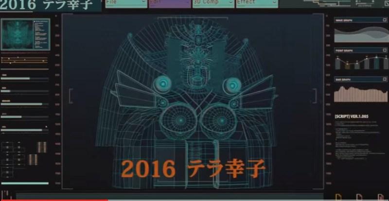 カップヌードルCM 「OBAKA s大学テラ幸子 篇」 30秒   ビートたけし・小林幸子   YouTube