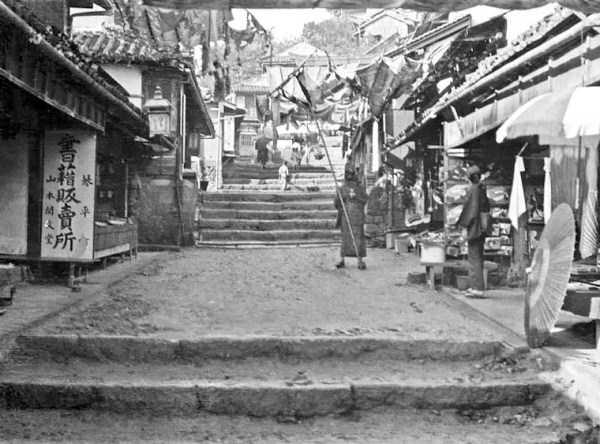 japan-in-1908-13