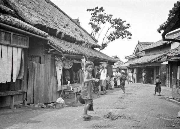 japan-in-1908-19