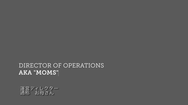 temita2016-05-05-01h42m29s432