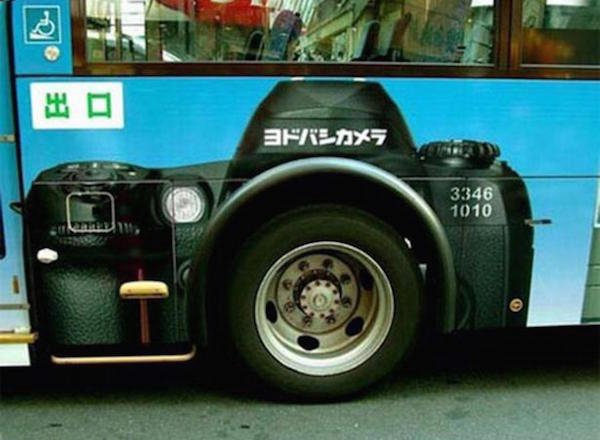 clever-bus-ads11