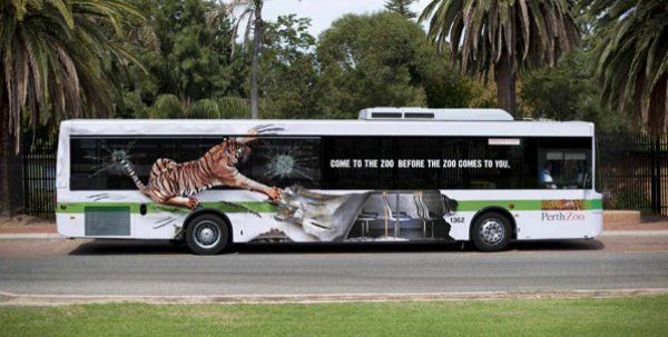 clever-bus-ads20