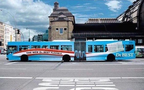 clever-bus-ads4