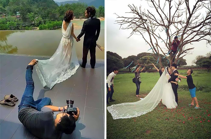 funny-crazy-wedding-photographers-behind-the-scenes-9-5774e2aa4053d__700