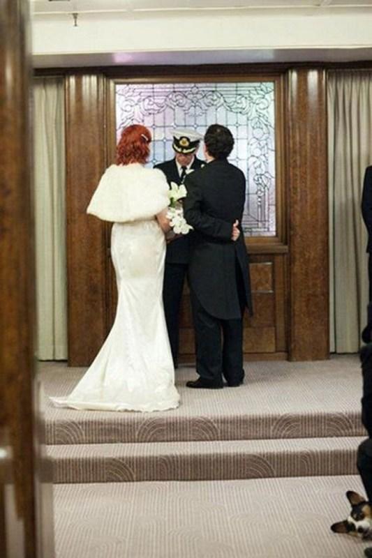 wedding-photobomb12