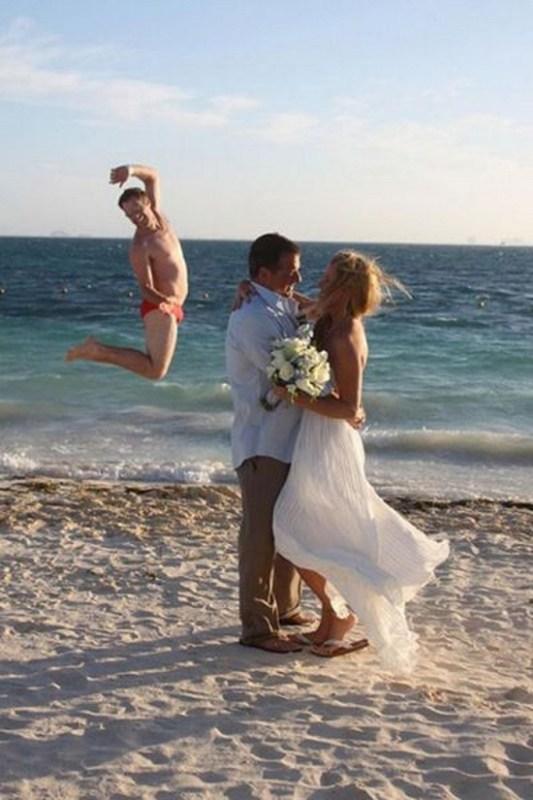 wedding-photobomb13