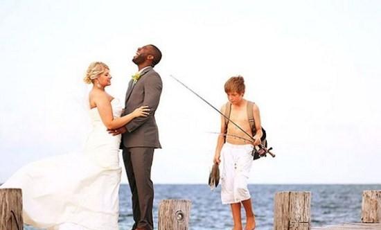 wedding-photobomb30