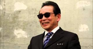 タモリさんの名言ランキングが話題に!1位「友達なんかいなくていいんだよ」