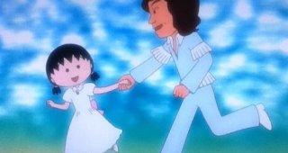 西城秀樹さんと西城秀樹さんに憧れたまる子の姉さんの声優さんが亡くなった日が同じだった