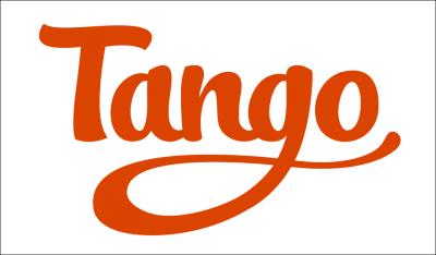 تحميل تانجو 2018 للكمبيوتر Download Tango Pc تيمو سوفت