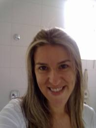 Carolina Clemente