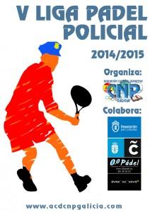 5-LIGA-DE-PADEL-2014-15-212x300