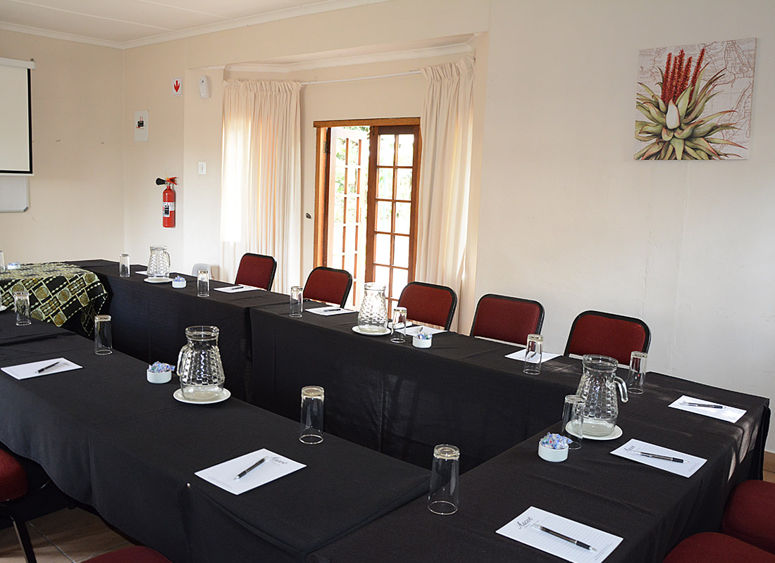 conference-boardroom-room