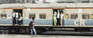 India-Train-Open-Doors