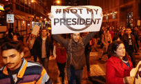 trump-protestt