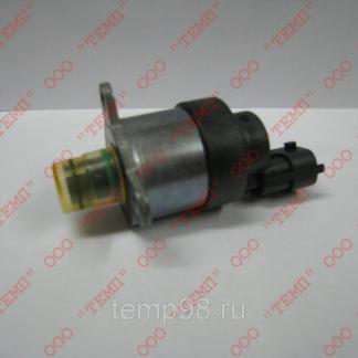 Актуатор ТНВД (дозатор топлива) Bosch 4903523NX