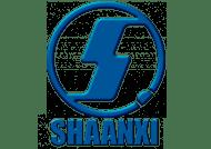 Дверь правая в сборе FDZ13241210020 F2000 Шанкси Шакман Shaanxi Shacman