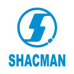 Маслозаливная трубка (горловина топливного бака) 612600015335 Shacman Шакман