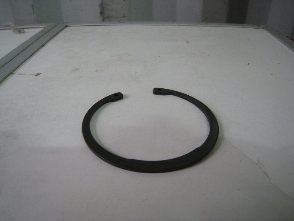 2931119-К2000 Стопорное кольцо для штанги реактивной нижней