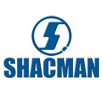 Shaanxi/Shacman