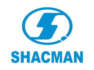 Запчасти Shacman