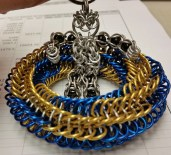 chainmaille-dude-hot-tub