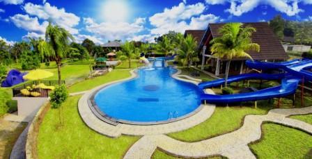 Image Result For Inilah Daftar Tempat Wisata Di Bogor Jawa Barat
