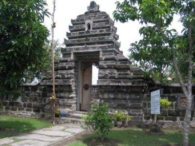 27 Tempat Wisata di Kediri Jawa Timur yang Wajib ...