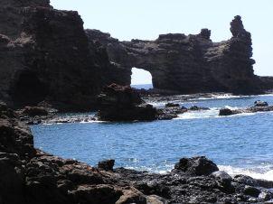 coast roc