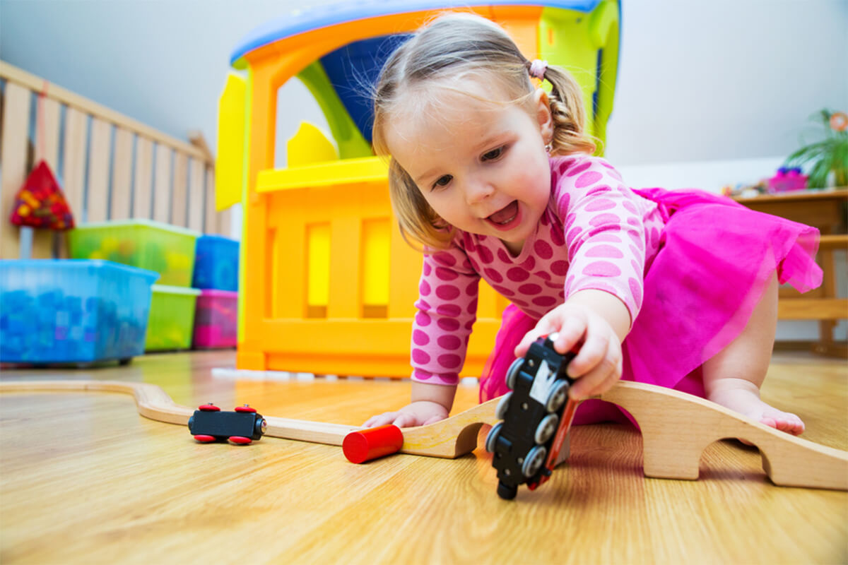 Best Toys Amp T Ideas For 18 Months Olds The Ultimate