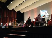 Symphony Nova Scotia Season Launch