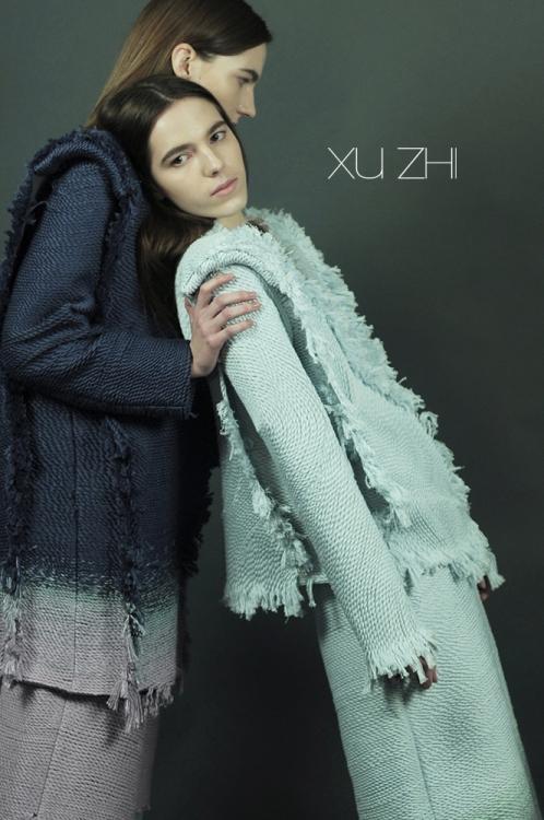 XuZhi