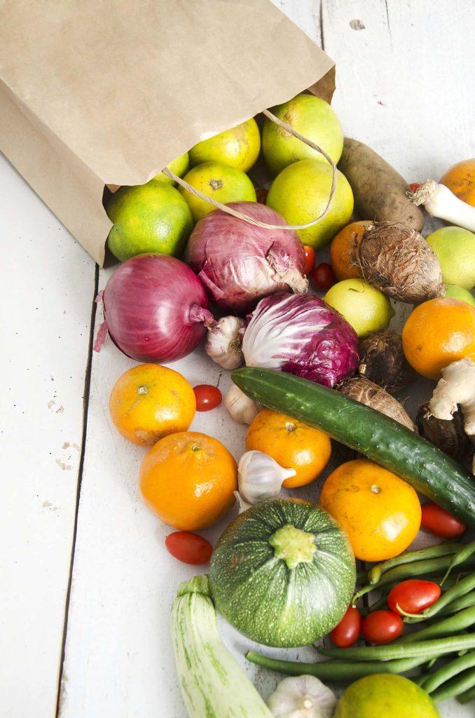 bolsa-de-organicos-entrega
