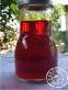 óleo de urucum caseiro