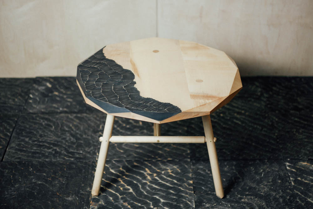 TemperStudio_PLANE+Choppy_Side_Table-8237