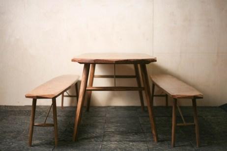 TemperStudio_PLANE_Dining_Set-8152